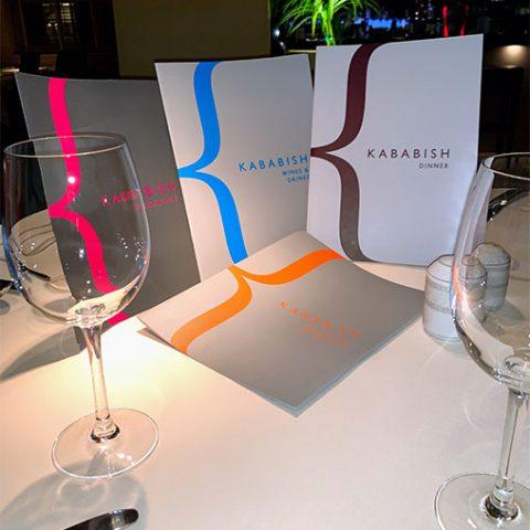 our-menu-1